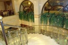 Al Mukhtara International Hotel (5)
