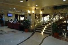 Al Mukhtara International Hotel (6)