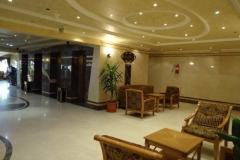 Al Mukhtara International Hotel (8)