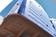 Nawazi Ajyad Hotel (10)