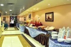 Nawazi Ajyad Hotel (3)