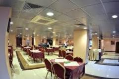 Nawazi Ajyad Hotel (4)