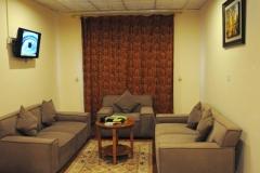 Nawazi Ajyad Hotel (5)