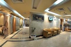 Nawazi Ajyad Hotel (6)