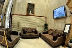Nawazi Ajyad Hotel (7)