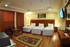 Nawazi Ajyad Hotel (8)