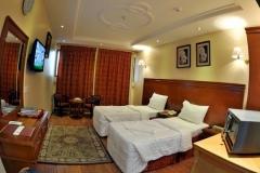 Nawazi Ajyad Hotel (9)