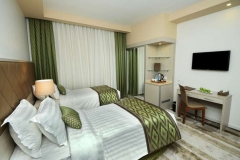 Bosphorus Hotel-3