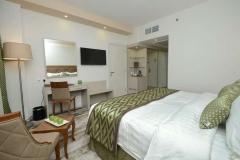 Bosphorus Hotel-4