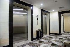 Bosphorus Hotel-5