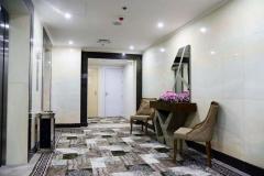 Bosphorus Hotel-6