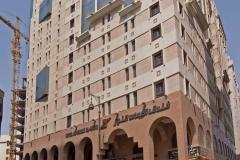 Dar Al Eiman Al Nour  (1)