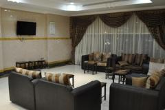 Dar Al Eiman Al Nour  (2)