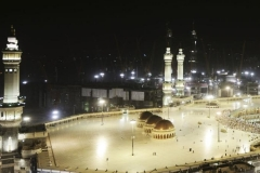 Dar Al Eiman Al Sud (13)