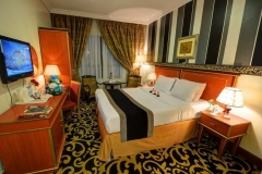 Zowar International Hotel (10)