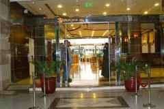 Zowar International Hotel (13)