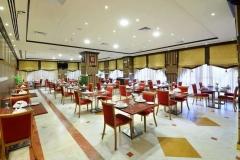 Zowar International Hotel (5)