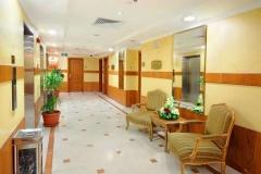 Zowar International Hotel (6)