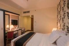 Zowar International Hotel (7)