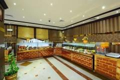 Zowar International Hotel (8)