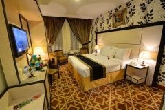 Zowar International Hotel (9)