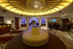 Retaj Al Bayt Suites (1)