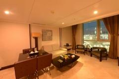Retaj Al Bayt Suites (10)