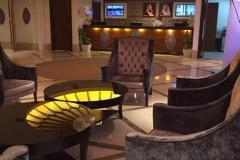 Retaj Al Bayt Suites (2)