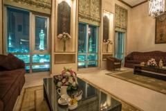 Retaj Al Bayt Suites (4)