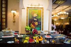 Retaj Al Bayt Suites (5)