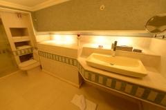 Retaj Al Bayt Suites (6)