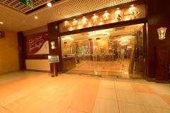 Retaj Al Bayt Suites (7)