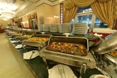 Retaj Al Bayt Suites (8)