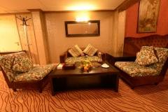 Retaj Al Bayt Suites (9)