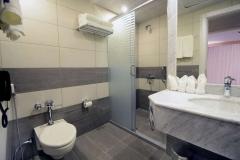 Bosphorus Hotel Madinah (1)