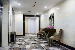 Bosphorus Hotel Madinah (8)
