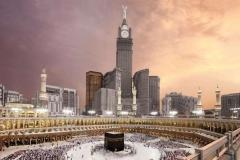 01Swissotel Al Maqam Makkah