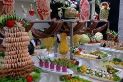 Hotel-Royal-Dar-Al-Eiman5