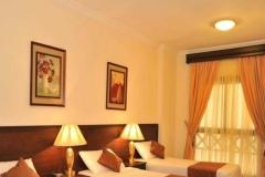 al-ohud-hotel-2