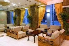 al-ohud-hotel-3