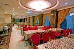 al-ohud-hotel-4