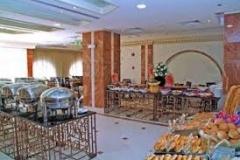 al-ohud-hotel-6