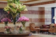 al-ohud-hotel8
