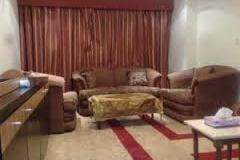al-ohud-hotel9