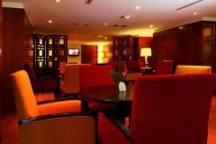 hotel-1012