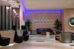 hotel-311