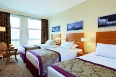 hotel-712