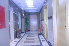 Al Shahba Makkah 3