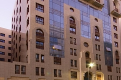 al-ohud-hotel-1