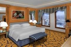 millennium-hotel-towers-300x200